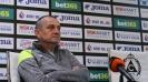 Загорчич: Виячки е добре, за интерес към Шоко научавам от вас