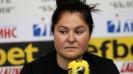 Ива Уорън: Ще сме щастливи Манолев да се върне в Пирин