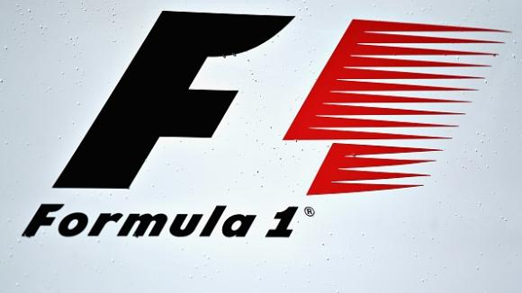 Формула 1 се завръща