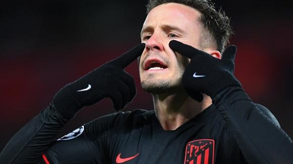 Испански национал основа футболен отбор, няма да ходи в Манчестър Юнайтед