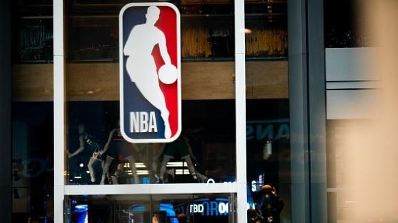 НБА се завръща в Орландо