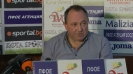 д-р Бисер Бочев: Футболните фенове не трябва да се делят от публиката, която посещава представления и концерти