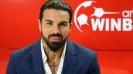 Благой Георгиев говори за новото си начинание и актуалните събития в българския футбол