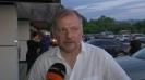 """Петко Петков: Трудно е да удържиш 0:0 на """"Лаута"""""""