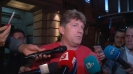 Стойчо Стоилов: Тази вечер собственикът ще вземе решение и утре ще го обявим