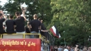 Хиляди на шествие с Купата и Локо (Пд)