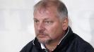 Петко Петков: Надявам се да влизат повече финансови средства в клуба