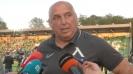 Георги Тодоров: Далече сме от това, което трябва да бъдем