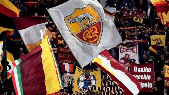 Американският милиардер Дан Фридкин купува Рома