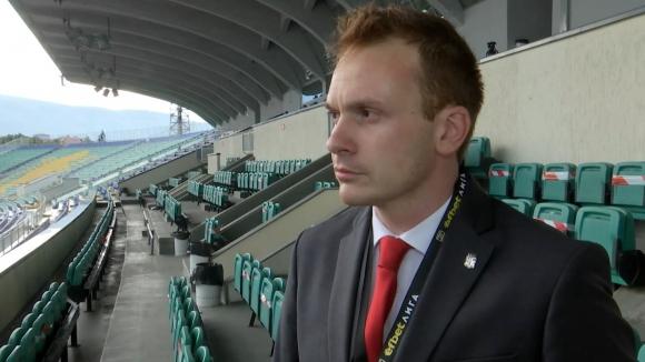 Гьонов: Цените на билетите са нормални