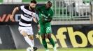 Димитър Илиев: Можем да сме горди от тази победа