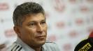 Балъков: Не съм Ванга, за да знам какво ще стане, но се надявам да победим
