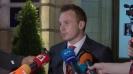 Добрин Гьонов: Днес 14-15 българи се изправиха срещу звезди