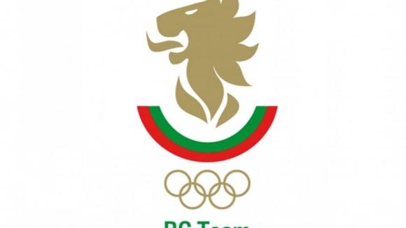 На този ден – Златен олимпийски ден за българския спорт