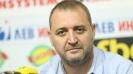 Иван Петков: Сега ще гоним излизане от груповата фаза