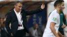Стамен Белчев: ЦСКА има своите шансове в плейофа