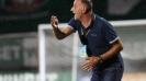 Антони Здравков: Играчите бяха притеснени, но го преодоляха