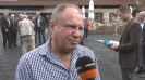 Петър Лесов: Има много кадърни спортисти, но бързо се отказват