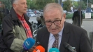 Димитър Пенев: Настроението е добро, искаме победа