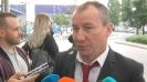 Стамен Белчев: Когато се играе в един мач, имаме големи шансове