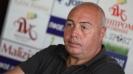 Валентин Грудев изказа мнение кой ще подкрепи Берое за президент на БФС