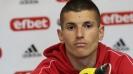 Даниел Наумов: Не съм се изправял срещу Георги Петков, ще бъде интересно