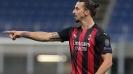 Милан - Спарта Прага 3:0