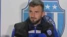 Васил Панайотов: Правим нещо хубаво и след това се излагаме