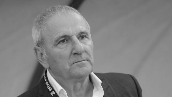 Никола Спасов загуби битката с COVID-19