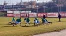 Преслав Йорданов води атаката на Пирин в гостуването на бившия си тим Септември