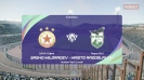 """ЦСКА-София - Пирин Благоевград,  """"WINBET е-футбол лига 2020"""""""