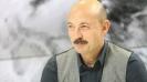 Станислав Ангелов за родната треньорска школа: Очевидно има лично отношение срещу мен