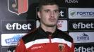 Георги Минчев: Този гол ми е по на сърце от попадението срещу Тотнъм