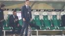 Станислав Генчев: Трябва да внимаваме с Антверп, понякога излизат 7-8 футболисти в атака