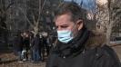 Емил Костадинов: Днешните ръководители трябва да се учим от Димитър Ларгов