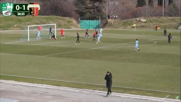Локомотив (Пловдив) отнесе Берое с 3:0 като гост