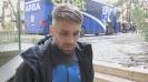Иван Коконов: Все още не сме готови за старта на полусезона