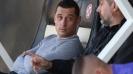 Александър Томаш: Разочарован съм, че загубихме 2 точки