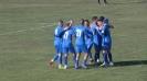 Левски (Лом) удвои преднината си в мача с Локомотив (Мездра)