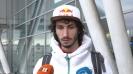 Тихомир Иванов: Този път тръгвам без очаквания