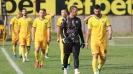 Страсти в Пловдив: Марица взе дербито, докато капитанът на Спартак захвърли своите лента и фланелка