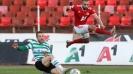 Георги Йомов: Доволен съм от победата, ще спечелим и срещу Локо (Пловдив), защото сме по-добри