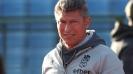 Красимир Балъков: Не обичам да губя макар и срещу отбора, който ме създаде