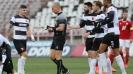 Димитър Илиев: И двата отбора разочаровахме
